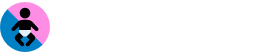 Contraction Timer Logo